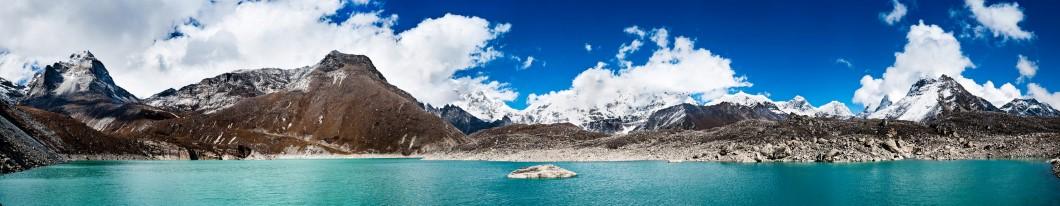 Himalaya - Top Ziele für Natur- und Wanderliebhaber