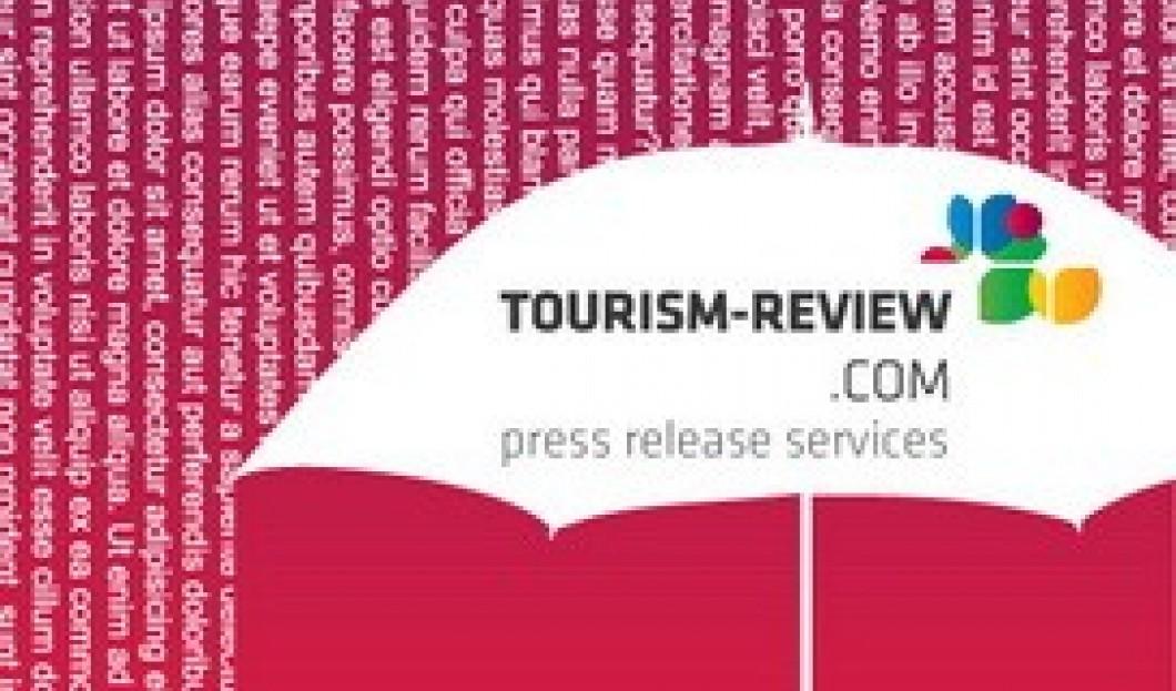Tourism-Review.com kündigt den Start der arabischen Sprachversion an