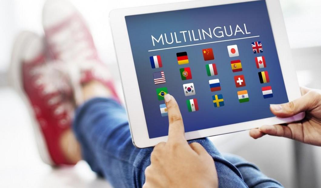 Tourism Review bietet brandneue Gelegenheiten für multilinguale Tourismuspromotionen