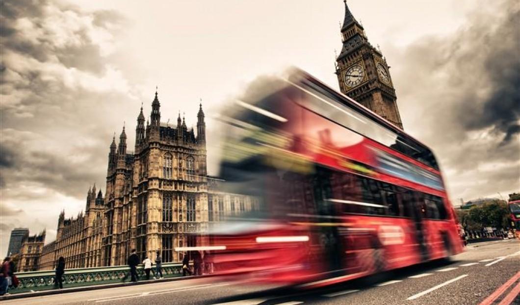TOP 10 WENIG BEKANNTE TOLLE TOURISTENORTE IN LONDON