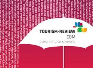 Tourism Review startet neue französische Sprachversion ihrer gewerblichen Webseite