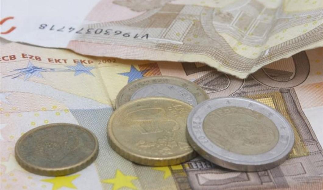 10. Italien ($ 26,2 Milliarden)