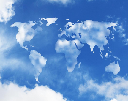 Multilinguales Tourismus Marketing